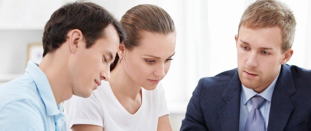 Comment et pourquoi diversifier son épargne sur un contrat d'assurance vie ? - Services de facturation de compte