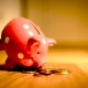 Pourquoi épargner régulièrement sur un contrat d'assurance vie ? - Museau